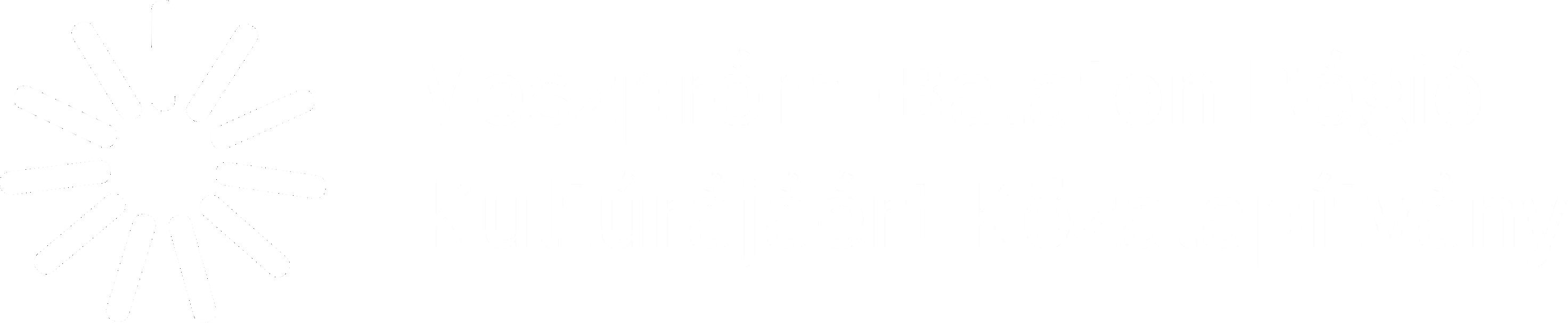 Veszprém-Balaton Régió Kultúrájáért Közalapítvány